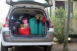 Los trabajadores en paro y el derecho a vacaciones