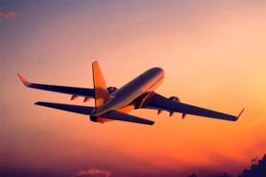 Viajar al extranjero cobrando el paro