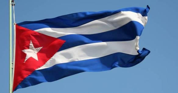 """""""Los Cubanos"""" Artículo por el periodista mexicano Victor Mona"""