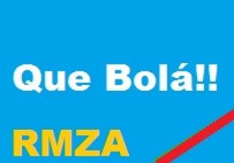 logoqbola