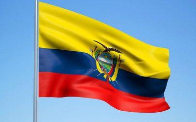 Dos cubanos capturados en redada antidrogas en Ecuador