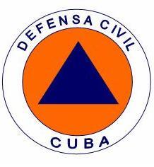 Cuba se prepara para los desastres naturales