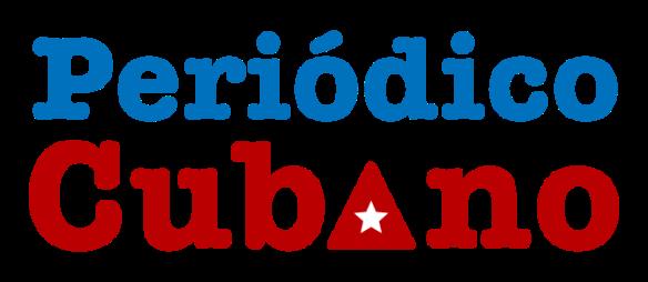 Periódico Cubano