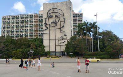 Altos oficiales del Ministerio del Interior de Cuba condenados a más de 100 años de cárcel