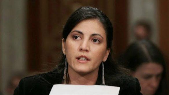 Rosa María Payá pide al gobierno cubano 5 minutos en su Noticiero