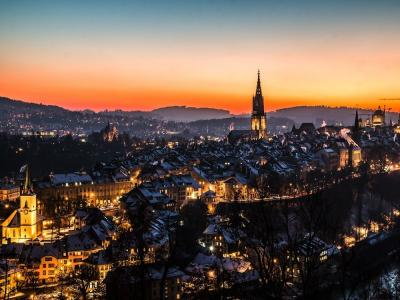 ¿Cuáles son los mejores países para expatriarse?