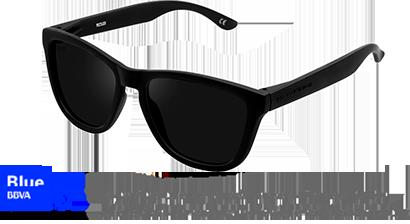 Gafas Hawkers - BBVA