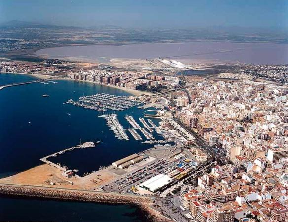 Las 15 Ciudades Más Baratas Para Vivir En España 2017 Sincensura