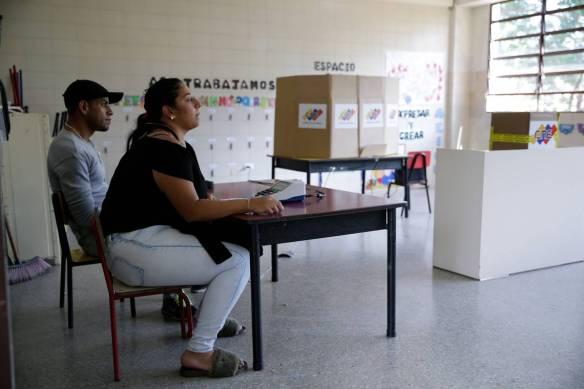 Venezuela Presidential Election (2).JPG
